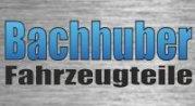 Bachhuber