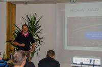 Segelflugsymposium 2016_2