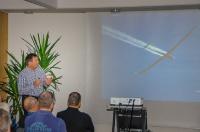 Segelflugsymposium 2016_4