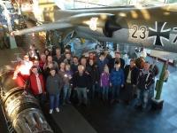 Vereinsausflug zum Gerhard Neumann Museum_7