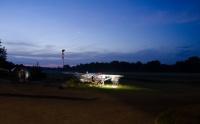 Sunrisefliegen & Sonnwendfeuer 2017