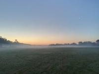 Sunrisefliegen & Sonnwendfeuer 2019