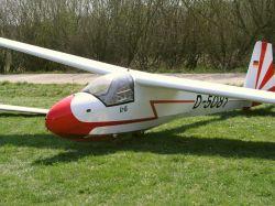 Ka8b_D-5081