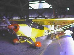 Piper_PA-18_D-EODA